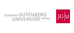 Johannes Gutenberg-Universitat Mainz